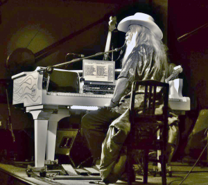 Leon Russell Towne Crier-February-2016-photo-by-Joan-Wilson-